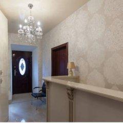 Гостиница Cristal Украина, Одесса - отзывы, цены и фото номеров - забронировать гостиницу Cristal онлайн интерьер отеля фото 2