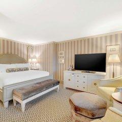 Отель The Madison Washington DC, A Hilton Hotel США, Вашингтон - отзывы, цены и фото номеров - забронировать отель The Madison Washington DC, A Hilton Hotel онлайн фото 17