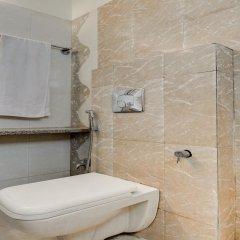 OYO 16127 Hotel Taurus ванная