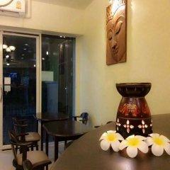 Отель Naturbliss Boutique Residence Таиланд, Бангкок - отзывы, цены и фото номеров - забронировать отель Naturbliss Boutique Residence онлайн сауна