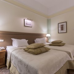 Belmond Гранд Отель Европа комната для гостей фото 8