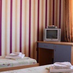Отель Guest House Rubin 2 Свети Влас удобства в номере фото 2