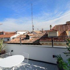 Отель Aspasios Atocha Apartments Испания, Мадрид - отзывы, цены и фото номеров - забронировать отель Aspasios Atocha Apartments онлайн фото 16
