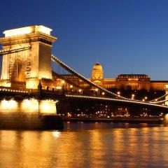 Kempinski Hotel Corvinus Budapest фото 3