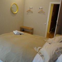Отель Camino Bed & Breakfast комната для гостей фото 5
