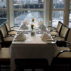 Отель Scandic Ishavshotel Норвегия, Тромсе - отзывы, цены и фото номеров - забронировать отель Scandic Ishavshotel онлайн питание