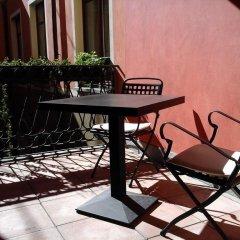 Отель La Contrada Италия, Вербания - отзывы, цены и фото номеров - забронировать отель La Contrada онлайн балкон