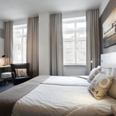 Отель First Hotel Örebro Швеция, Эребру - отзывы, цены и фото номеров - забронировать отель First Hotel Örebro онлайн сейф в номере