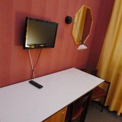 Atlantico Palace Hotel Кьянчиано Терме удобства в номере фото 2