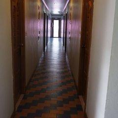 Lamai Hotel интерьер отеля фото 3