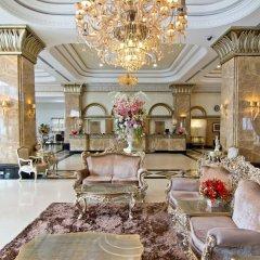 Отель LK The Empress Таиланд, Паттайя - 3 отзыва об отеле, цены и фото номеров - забронировать отель LK The Empress онлайн питание фото 2