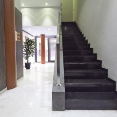 Апартаменты Bonavista Apartments - Virreina интерьер отеля