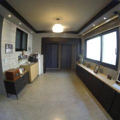 Отель 24 Guesthouse Garosu-gil (Gangnam) комната для гостей фото 2