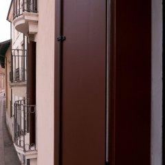 Отель Residenza Vescovado Италия, Виченца - отзывы, цены и фото номеров - забронировать отель Residenza Vescovado онлайн