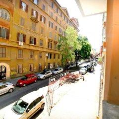 Отель Gateway Residence Италия, Рим - отзывы, цены и фото номеров - забронировать отель Gateway Residence онлайн