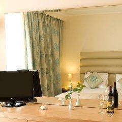 Отель Galaxy Hotel, BW Premier Collection Греция, Закинф - отзывы, цены и фото номеров - забронировать отель Galaxy Hotel, BW Premier Collection онлайн