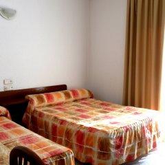 Отель Hostal Bonavista Испания, Бланес - 1 отзыв об отеле, цены и фото номеров - забронировать отель Hostal Bonavista онлайн в номере