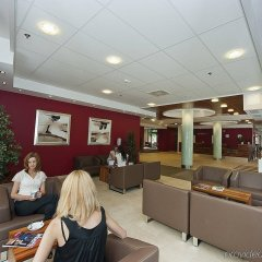 Отель Regnum Residence интерьер отеля фото 3
