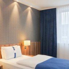 Отель Holiday Inn Express Dresden City Centre фото 24