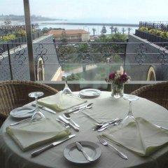 Hotel Boa-Vista питание фото 2