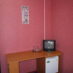 Гостиница Гостиничный комлекс Кагау 2* Стандартный номер с различными типами кроватей