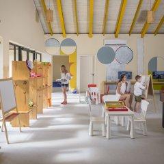 Отель Ocean El Faro Resort - All Inclusive Доминикана, Пунта Кана - отзывы, цены и фото номеров - забронировать отель Ocean El Faro Resort - All Inclusive онлайн детские мероприятия