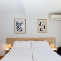 Отель Rooms Ciencias Испания, Валенсия - 1 отзыв об отеле, цены и фото номеров - забронировать отель Rooms Ciencias онлайн комната для гостей фото 3