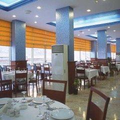 Union Palace Hotel Турция, Ичмелер - отзывы, цены и фото номеров - забронировать отель Union Palace Hotel онлайн фото 10