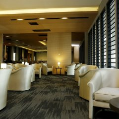 Louis Tavern Hotel интерьер отеля фото 5