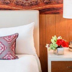 Отель Mandalay Bay Resort And Casino удобства в номере