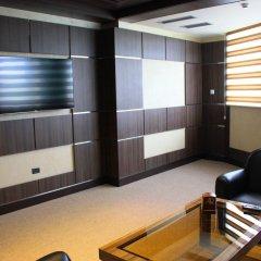 Отель Avan Plaza Армения, Ереван - отзывы, цены и фото номеров - забронировать отель Avan Plaza онлайн развлечения
