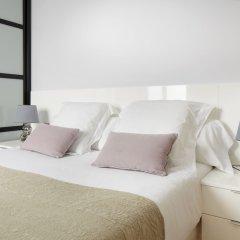 Отель La Terraza Apartment by FeelFree Rentals Испания, Сан-Себастьян - отзывы, цены и фото номеров - забронировать отель La Terraza Apartment by FeelFree Rentals онлайн комната для гостей фото 4
