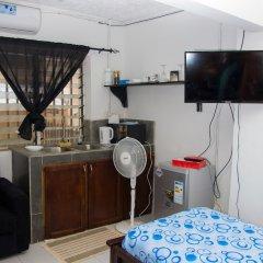 Отель EastWest Hospitality Сьерра-Леоне, Фритаун - отзывы, цены и фото номеров - забронировать отель EastWest Hospitality онлайн фото 4