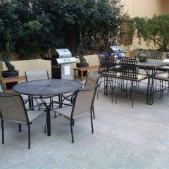 Отель Jockey Club Suites США, Лас-Вегас - отзывы, цены и фото номеров - забронировать отель Jockey Club Suites онлайн питание фото 3