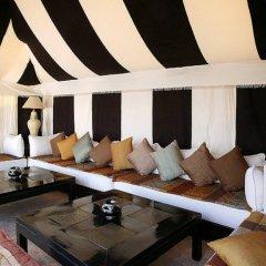 Отель Riad Opale Марокко, Марракеш - отзывы, цены и фото номеров - забронировать отель Riad Opale онлайн помещение для мероприятий
