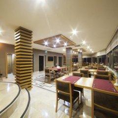 Delta Hotel Istanbul Турция, Стамбул - 7 отзывов об отеле, цены и фото номеров - забронировать отель Delta Hotel Istanbul онлайн интерьер отеля фото 3