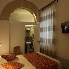 Отель Aegusa Италия, Эгадские острова - отзывы, цены и фото номеров - забронировать отель Aegusa онлайн комната для гостей