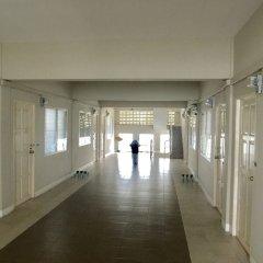 Отель Ekkamon Mansion Пхукет интерьер отеля фото 2