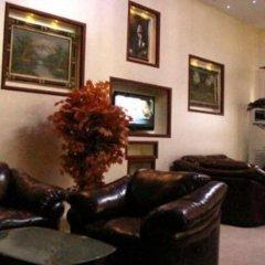 Kargul Hotel Турция, Газиантеп - отзывы, цены и фото номеров - забронировать отель Kargul Hotel онлайн интерьер отеля фото 3