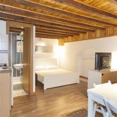 Отель Cadorna Suites комната для гостей фото 2