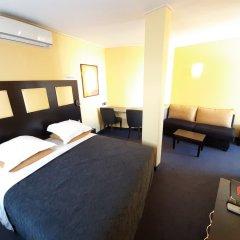 Отель Hôtel de lOlivier Франция, Канны - отзывы, цены и фото номеров - забронировать отель Hôtel de lOlivier онлайн фото 18
