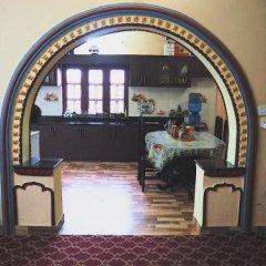 Отель Aroma Tourist Hostel Непал, Покхара - отзывы, цены и фото номеров - забронировать отель Aroma Tourist Hostel онлайн интерьер отеля фото 2