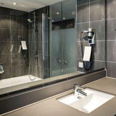Eden Hotel Amsterdam Амстердам ванная фото 2