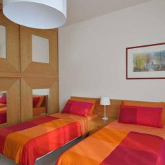Отель Il Giardino Di Cloe Италия, Агридженто - отзывы, цены и фото номеров - забронировать отель Il Giardino Di Cloe онлайн детские мероприятия