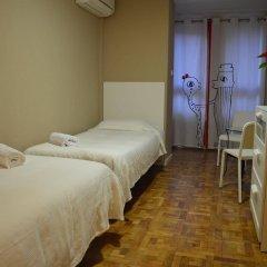 Отель Somnio Hostels Испания, Барселона - отзывы, цены и фото номеров - забронировать отель Somnio Hostels онлайн детские мероприятия