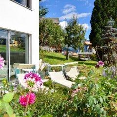 Отель Alpenland Италия, Горнолыжный курорт Ортлер - отзывы, цены и фото номеров - забронировать отель Alpenland онлайн фото 6