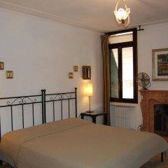 Отель Room in Venice Bed & Breakfast комната для гостей фото 3