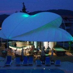 Ant Apart Hotel Турция, Олудениз - отзывы, цены и фото номеров - забронировать отель Ant Apart Hotel онлайн помещение для мероприятий фото 2