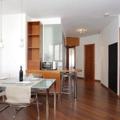 Отель 1212 - Olimpic Ciutadella Apartment Испания, Барселона - отзывы, цены и фото номеров - забронировать отель 1212 - Olimpic Ciutadella Apartment онлайн в номере фото 2