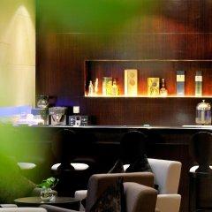 Отель Binbei Yiho Hotel Китай, Сямынь - отзывы, цены и фото номеров - забронировать отель Binbei Yiho Hotel онлайн спа
